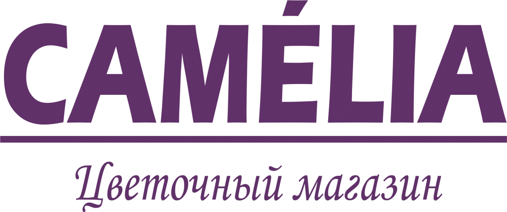 Camelia.kg Цветочный магазин