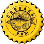 Cheback Pub