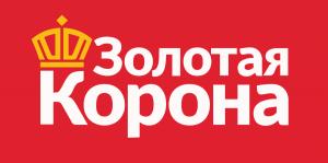 золотая корона logo