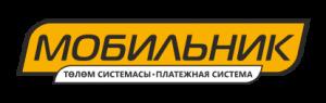 мобильник logo